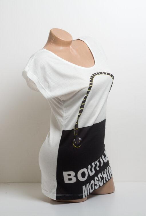 Дамска блуза с чанта - реплика 2