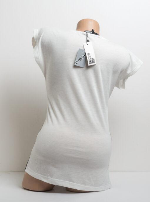 Дамска блуза с чанта - реплика 3