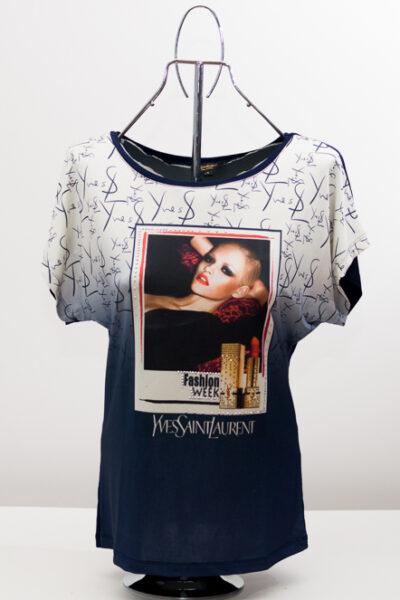 Дамски Блузи 31