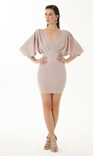 Дамски рокли 3
