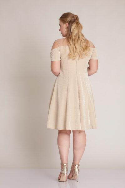 Официална рокля 2020