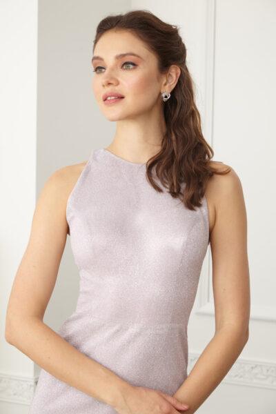 Fervente - рокля