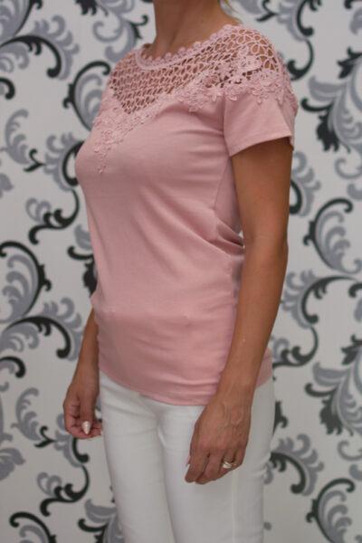 Дамски Блузи 15