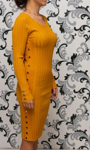 Дамски рокли 27
