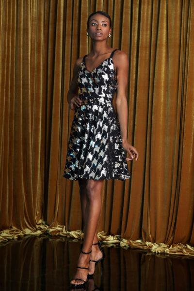 рокля фервенте