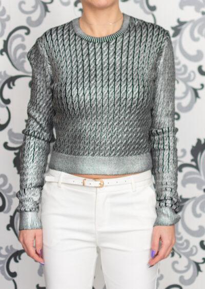 Дамска блуза - 2021