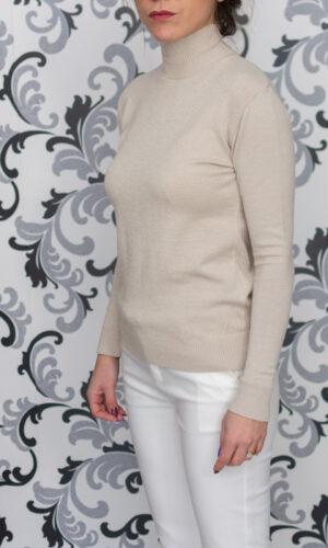Блузи с дълъг ръкав 1