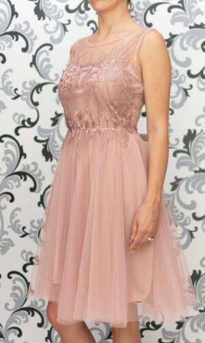 Дамски рокли 17