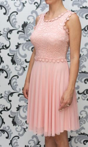 Дамски рокли 13