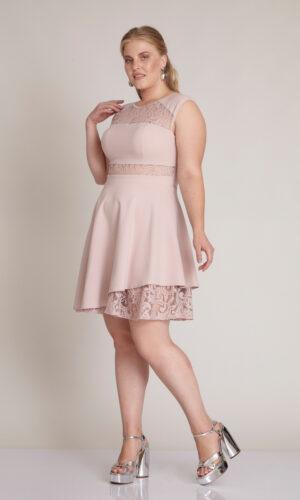 Дамски рокли 24