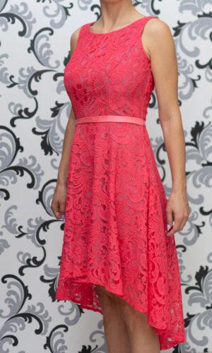 Дамски рокли 2