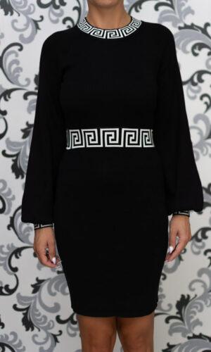 Дамски дрехи на ниски цени 6