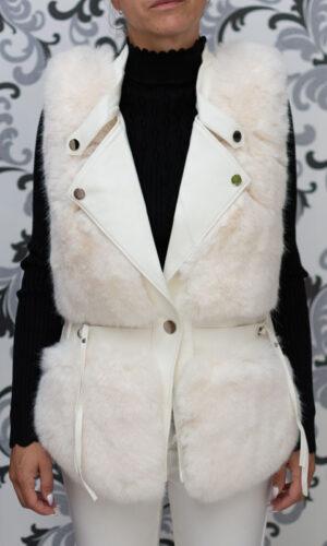 Дамски връхни дрехи 2